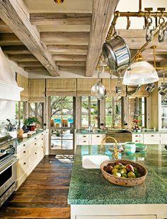 Private residence #1, Paradise Valley, Arizona | OZ Architects