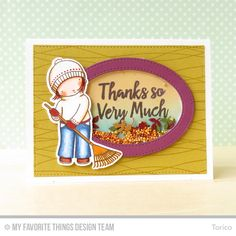 Thankful Friend, Thanks So Very Much, Balloon Strings Background, Stitched Oval Frames Die-namics, Thankful Friends Die-namics - Torico  #mftstamps