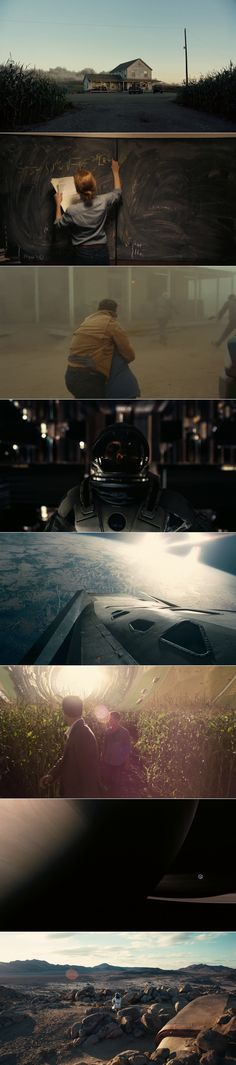 10 Complex Movies To Watch When You Want More From Life. Scenes from the movie Interstellar. Christopher Nolan, Sci Fi Movies, Indie Movies, Action Movies, Cinematic Photography, Movie Shots, Film Inspiration, Film School, Film Serie