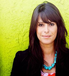 """Kimberly McCullough will return this fall as Robin Scorpio Drake and he assures, the actress has inked a contract with the ABC soap opera! That means, this won't be a """"quickie"""" visit!"""