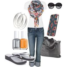 summer fashion for women over 40 - Google Search