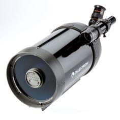 52291 Celestron C5 Spotter Scope - http://cameras.goshoppins.com/binoculars-telescopes/52291-celestron-c5-spotter-scope/