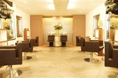 Lockonego salon - Interior.  Google Image Result for http://img.glam.co.uk/wp-content/uploads/2012/02/New-Image.jpg