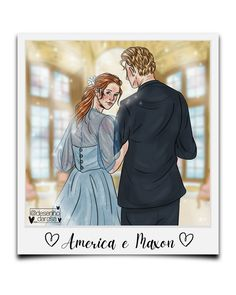 The Selection Kiera Cass, Selection Series, Maxon Schreave, Big Books, Book Fandoms, My Heart Is Breaking, Just The Way, Book Series, Pride