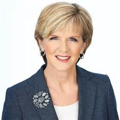 julie bishop foreign minister - - Yahoo Image Search Results