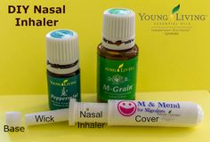 Sinus disease how bad can a sinus infection get,how to prevent polyps from coming back how to treat post nasal drip cough,malignant nasal polyp prolonged sinus congestion. Essential Oils For Babies, Homemade Essential Oils, Yl Essential Oils, Young Living Essential Oils, Essential Oil Sinus Headache, Essential Oil Inhaler, Essential Oils For Headaches, Young Living Oils, Essentials