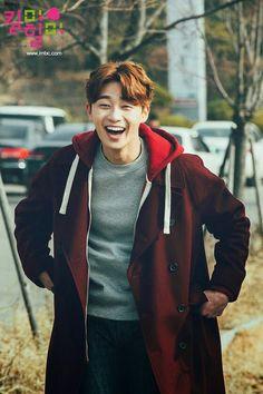 park seo joon 💫 uploaded by 태양 ; on We Heart It Korean Star, Korean Men, Asian Men, Asian Actors, Korean Actors, Korean Dramas, Korean Actresses, Kill Me Heal Me, Jun Matsumoto