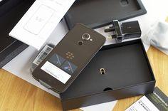 #inst10 #ReGram @blackberry_russia: Новый смартфон BlackBerry DTEK60 уже в наличии в нашем магазине Store.BlackBerries.ru! #BlackBerry #DTEK60 #BlackBerryRussia #BlackBerryClubs #BlackBerryPhotos #BBer #BlackBerryPRIV #PRIV #QWERTY #Keyboard #Android #BlackBerryGirls #Lady