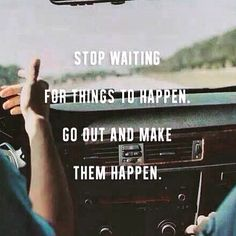 I like the verbal statement. Lyric Quotes, Motivational Quotes, Inspirational Quotes, Favorite Quotes, Best Quotes, Awesome Quotes, Quotes To Live By, Life Quotes, Sad Quotes