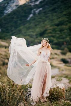 Konstantin & Sabina | Natalia Petraki - Photographer in Crete Most Beautiful, Beautiful Places, Sweet Stories, Bride Photography, Crete, Photo Sessions, Our Wedding, Wedding Photos, Flower Girl Dresses