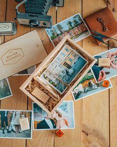 croatia-wedding-photographer-6 #croatia #weddingphotographer #packaging #destinationwedding #woodenbanana