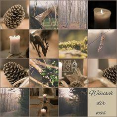 Herzenswärme Winter, Inspiration, Heart, Winter Time, Biblical Inspiration, Inspirational, Winter Fashion, Inhalation