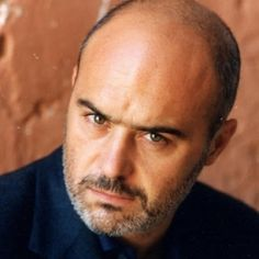 I have a passion for a handful of fictional detectives. Salvo Montalbano is one of them.    He's a terrific detective, smart, suave and constantly...