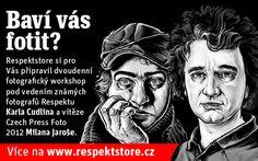 Časopis Respekt Einstein, Workshop, Movies, Movie Posters, Respect, 2016 Movies, Atelier, Film Poster, Films
