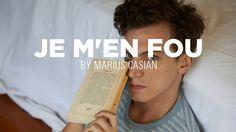 I made a film! Share it so I can win a trip to #Sydney with @FCUK #makeascene.