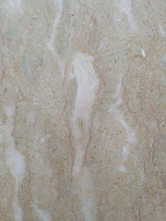Diese Arbeitsplatte aus Naturstein war mit feinen Kratzern überzogen. Mit der StoneCare Methode konnten diese störenden Kratzer wieder entfernt werden. Endlich wieder schöne Optik! www.stone-care.at Stone, Natural Stones, Nice Asses, Rocks, 1st Birthdays, Rock, Stones