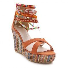 Sexy Shoes For Women - Buy Cheap Womens Cool Shoes Online Shopping…