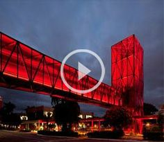 Metro Arquitetos | Galeria da Arquitetura