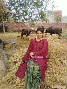 105 Best Bhabhi ki chudai kahani images in 2019   Indian girls, Desi