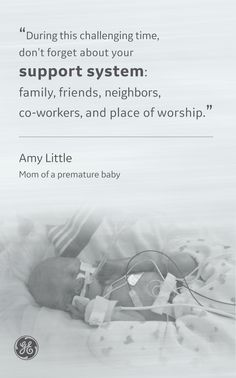 Amy Little is one of many who has experienced prematurity and is sharing her words of wisdom and inspiration for others currently going through it World Prematurity Day, Healthcare News, Pediatric Nursing, Babies R, Premature Baby, Nicu, Words Of Encouragement, Pediatrics, Amy