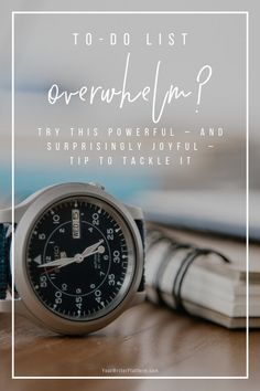 To-Do List Overwhelm? Try This Powerful – And Surprisingly Joyful – Tip to Tackle It Web Design Tips, Book Design, Authors, Writers, Office Organization Tips, Eilat, Book Launch, Time Management Tips, Website Themes