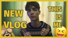 NEW VLOG | THIS IS ME