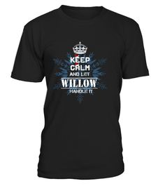# Shirt for WILLOW front 5 .  shirt WILLOW-front-5 Original Design. Tshirt WILLOW-front-5 is back . HOW TO ORDER:1. Select the style and color you want:2. Click Reserve it now3. Select size and quantity4. Enter shipping and billing information5. Done! Simple as that!SEE OUR OTHERS WILLOW-front-5 HERETIPS: Buy 2 or more to save shipping cost!This is printable if you purchase only one piece. so dont worry, you will get yours.