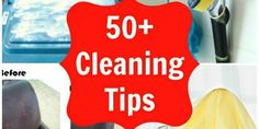 Tutorial on how to remove pee stain from mattress using natural ingredients! It's an easy, quick, and effective cleaning solution. Be rid of kid's accident.