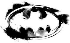 Batman Returns Logo