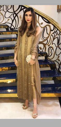 Pakistani Wedding Outfits, Pakistani Dresses, Indian Dresses, Indian Outfits, Designer Gowns, Indian Designer Wear, Eid Outfits, Fashion Outfits, Desi Wear