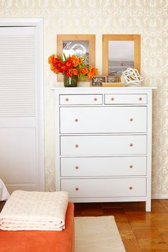 13 common decorating mistakes you didn't know you were making