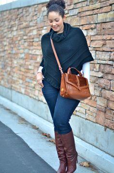 curvy girl #fashion