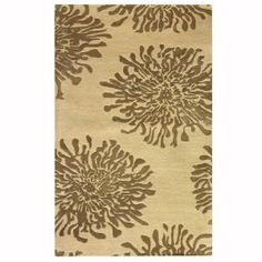 Home Decorators Collection Brunswick Beige 9 ft. 9in. x 13 ft. 9in. Area Rug - 0004820210 at The Home Depot