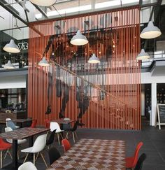 La Cantina de Nike by Uxus Design on http://negrowhite.net