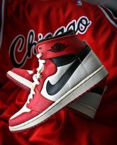 7403760f88094 Maura All Nike Shoes