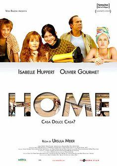 Home – Casa dolce casa? (2009)  http://www.cineblog01.tv/home-casa-dolce-casa-2009/