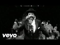 Juan Luis Guerra - La Llave De Mi Corazon - YouTube