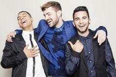 Eurovision 2014, True Happiness, Good Music, Greece, Guys, My Love, Austria, Singers, Kid