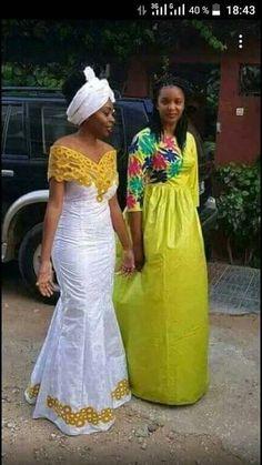 rencontre femme blanche bamako