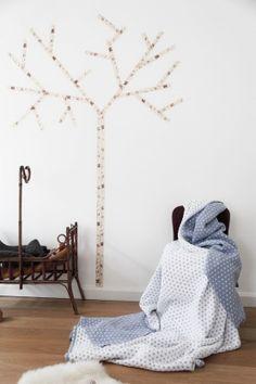 97 besten baby bilder auf pinterest in 2018 vatertag baby basteln und kleine geschenke. Black Bedroom Furniture Sets. Home Design Ideas