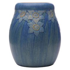 [Treadway - Toomey Galleries] - Arts and Crafts, 50s, Art Nouveau, Rookwood Pottery and paintings