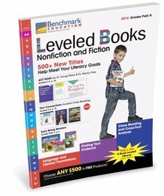 Benchmark education coupon code
