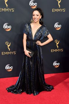 2016-emmy-awards-red-carpet-fashion-part-two-constance-wu