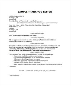 Free Sample Farewell Letter Colleagues Docx Pdf Page