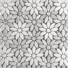 Wayfair.ca - Online Home Store for Furniture, Decor, Outdoors & More Marble Art, Marble Mosaic, Honed Marble, Stone Mosaic Tile, Mosaic Wall Tiles, Hexagon Tiles, Decorative Wall Tiles, Tile Art, Marble Online
