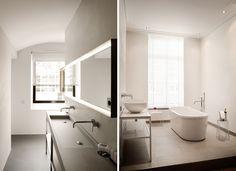 From Dutch prison to luxury hotel | hotels architecture  | Luxury Hotel interior design hotels different architecture Architectural Photography