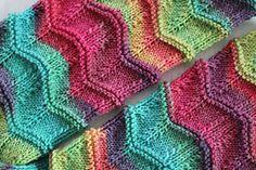 Ravelry: Overkill-Socks pattern by Diana Rewoolution