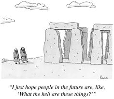 Stonehenge - #funny #lol #viralvids #funnypics #EarthPorn more at: http://www.smellifish.com