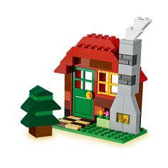 Instruction de montage - Classic LEGO.com                                                                                                                                                                                 Plus