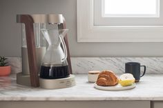 Ratio Coffee Brewer